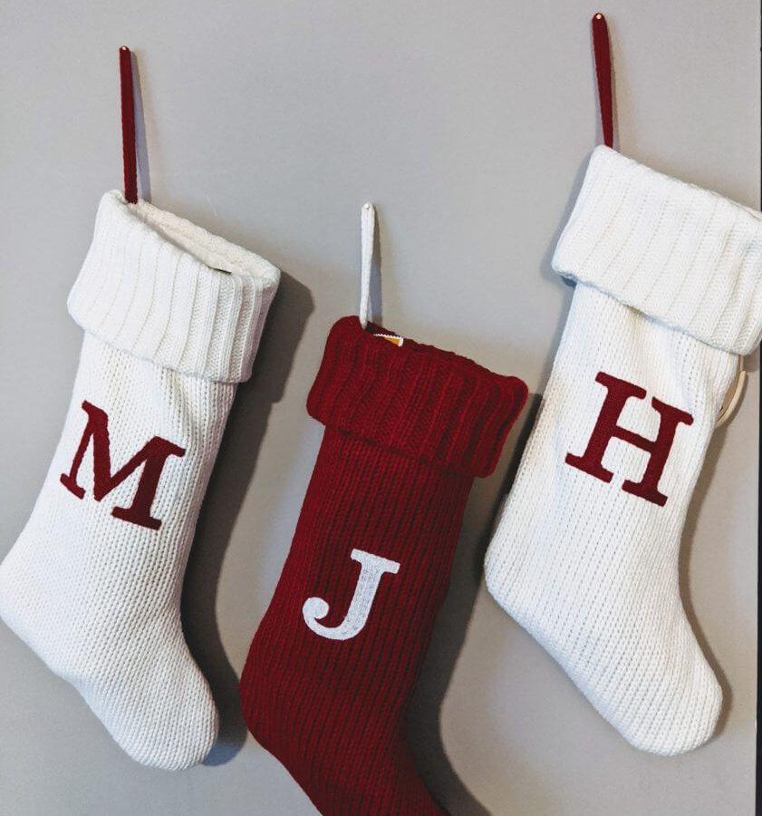 Stocking for Infants/Toddlers